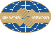 Seek Partners International Inc.